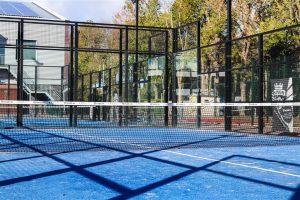 Padel-Tennis-Hoorn-2